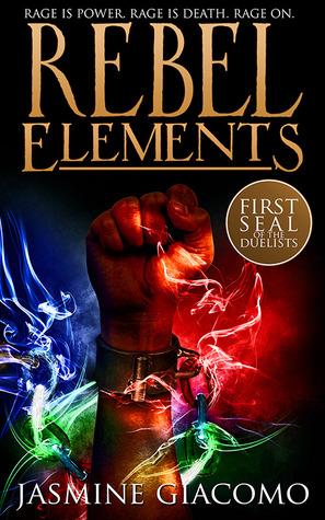 Rebel Elements