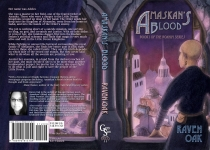 wpid-amaskans_blood_cover.jpg