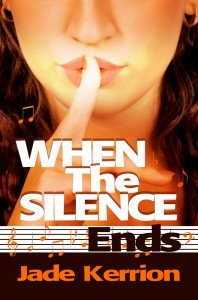 rsz_when_the_silence_ends-198x300